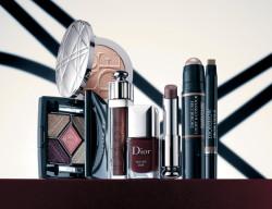 "Dior ""Skyline"" Collection"