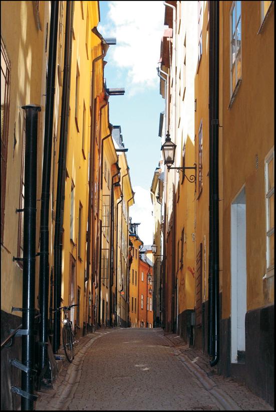 06 STOCKHOLM_R
