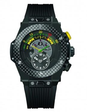 412.CQ.1127.RX-SD-HR-W