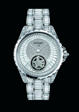 CHANEL_J12_TOURBILLON