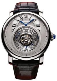 Fine_Watchmaking_FR