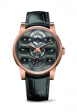 GP_HD_Neo-Tourbillon_T