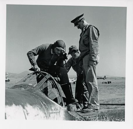 4_AdSE_Sardinia_1944