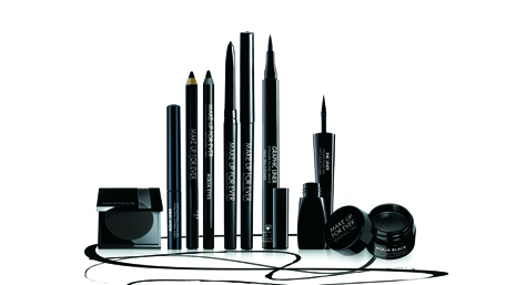 BLACK LINERS COLLECTION[1]