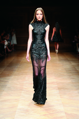 Tony-Ward-Couture-FW1415-37