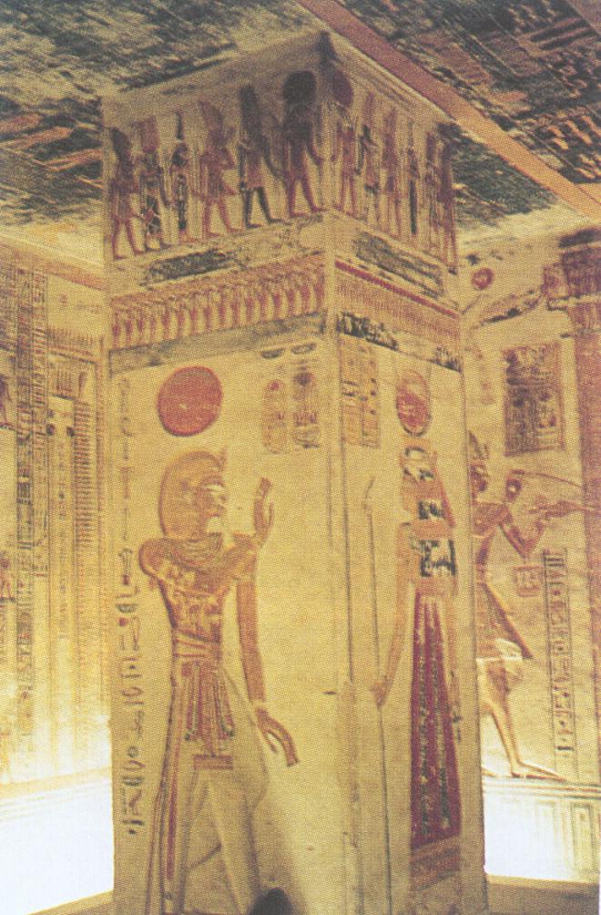Egypte13
