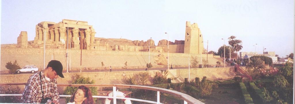 Egypte7