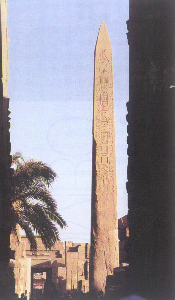 Egypte9