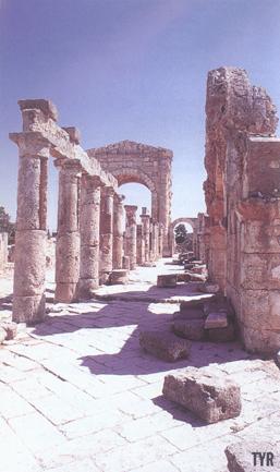 Liban 3
