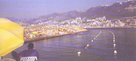 Liban0