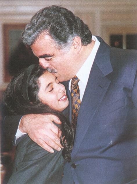 Rafic Hariri 3