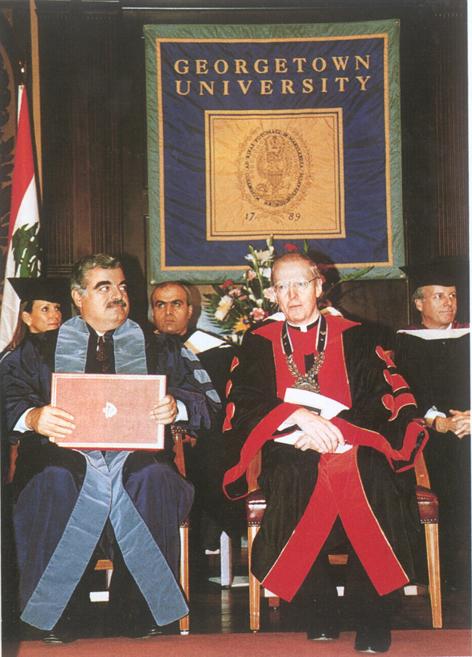 Rafic Hariri 4