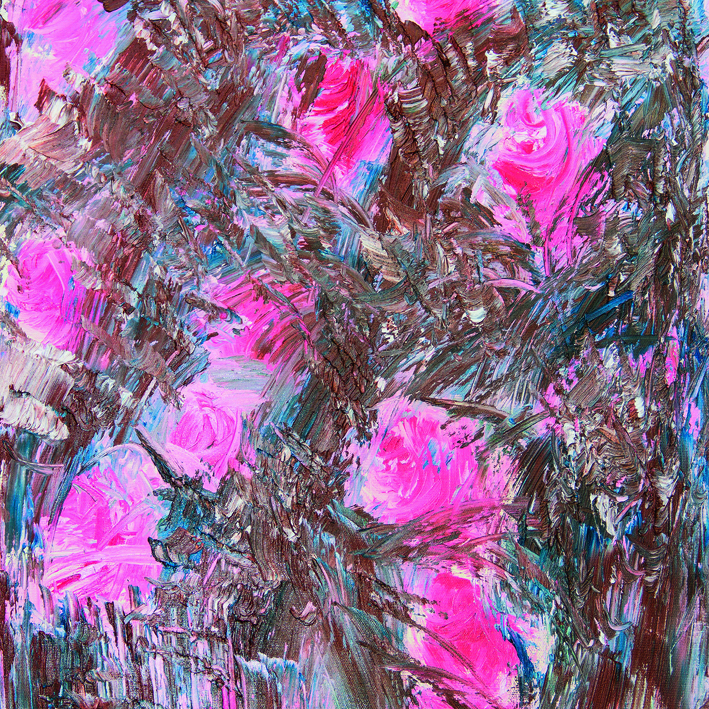 roses_22_paint
