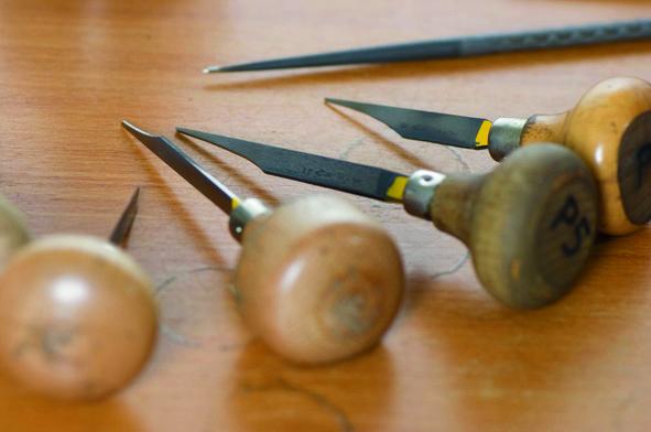 Engraving_34