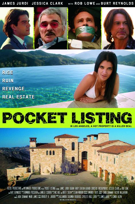 Pocket_listing_Poster_020