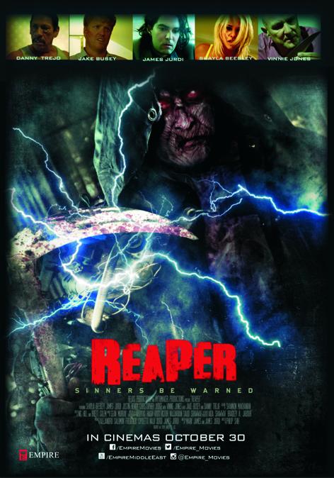 Reaper_RVSD poster