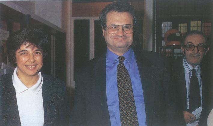 Amine Maalouf0