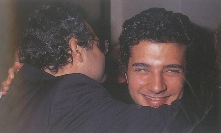 Amine Maalouf2