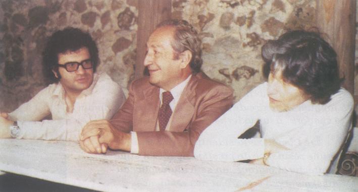 Amine Maalouf3