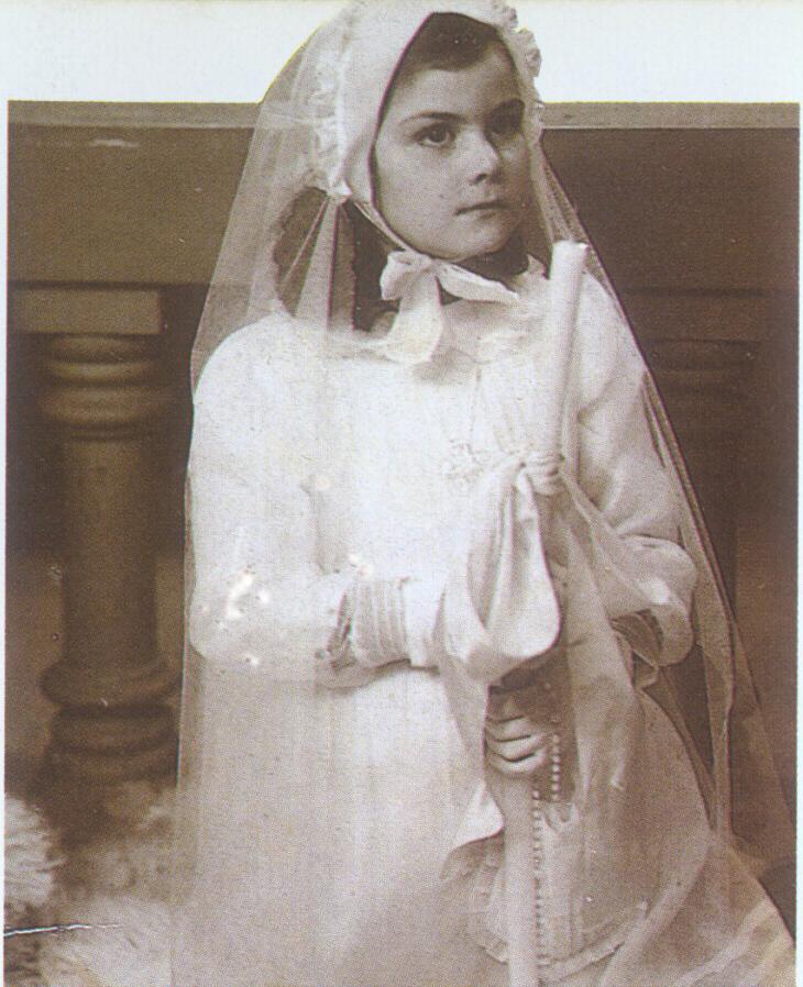 Mona Hraoui16