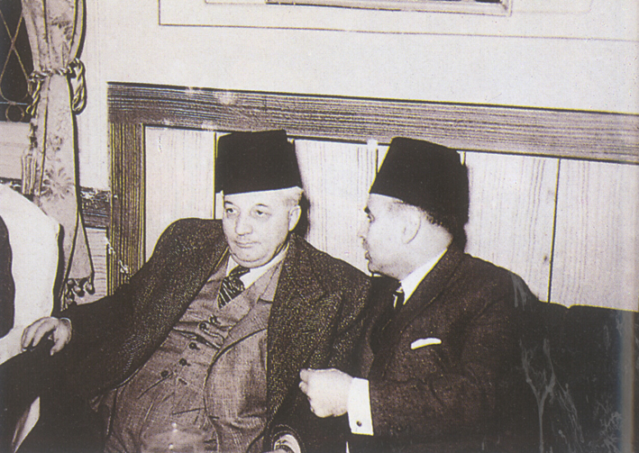 Saeb Salam5