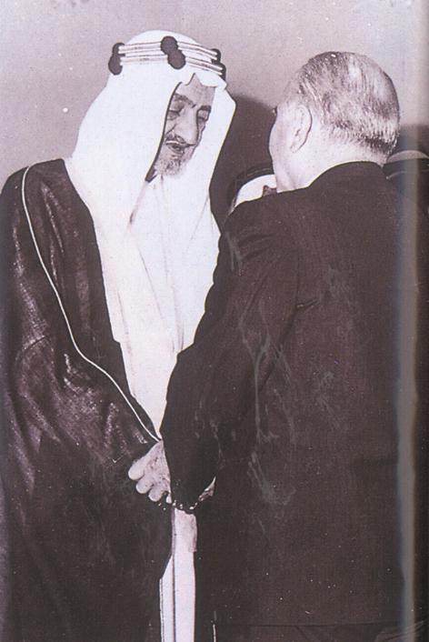 Saeb Salam8