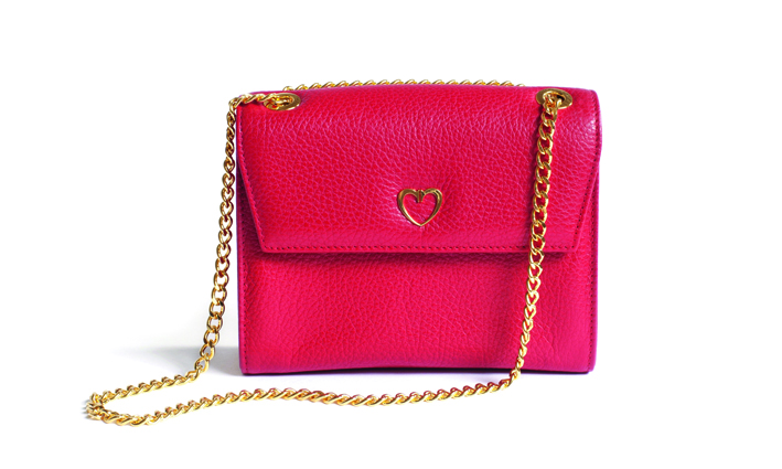 Cruciani_Mini Bag_Starting from 2,460AED