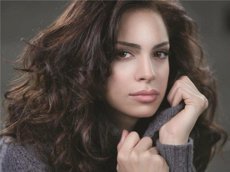 Amal Maher  (2)
