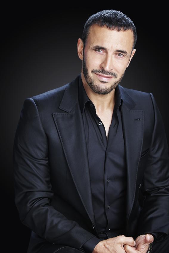 Kadim Al Sahir IMG