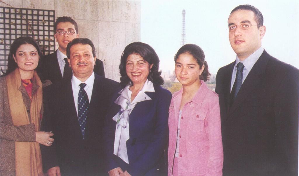 Bahia Hariri3