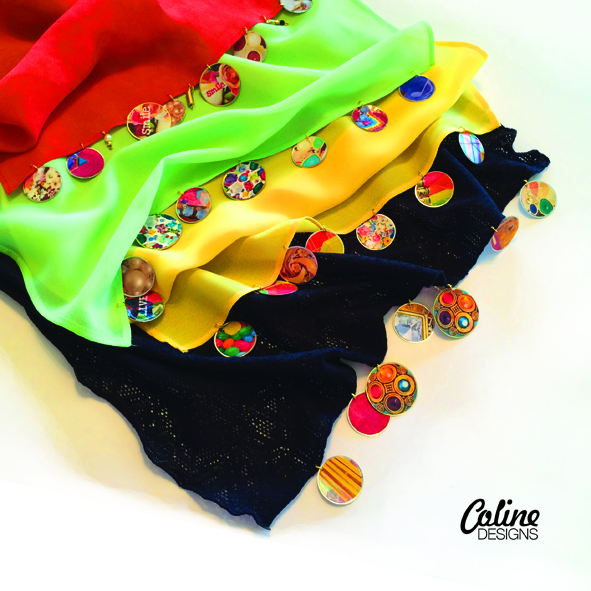 Coline 3 -Prestige