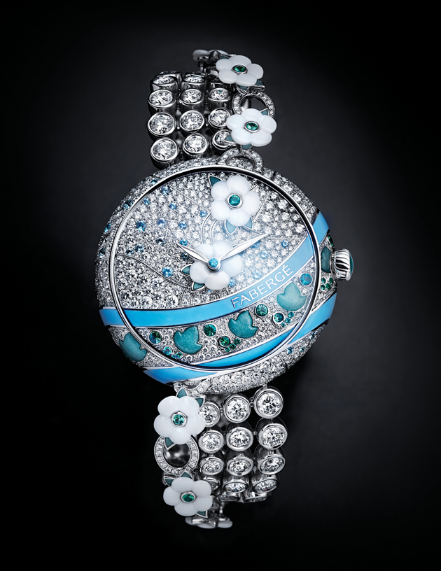 HQ_Faberge_SummerInProvenceTimepieces_BIG