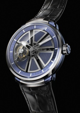 HQ_Faberge_VisionnaireTimepieces_BIG
