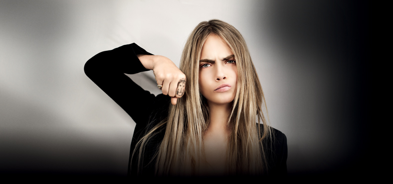 TAGHeuer_CARA_DELEVINGNE_CleanVisual