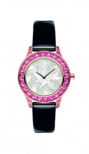 CD13357ZA006-DIOR-GRAND-SOIR-N36-33MM