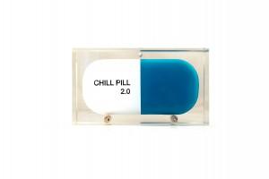 Pill Chill1