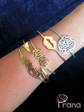 arabic bangles
