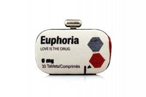euphoria day box1