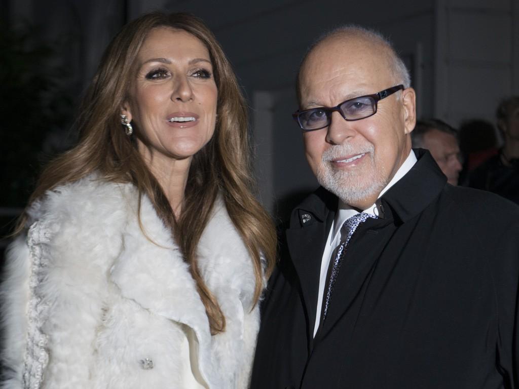 Celine-Dion-et-son-mari-Rene-Angelil-lors-de-l-enregistrement-de-Vivement-dimanche-le-13-novembre-2013_exact1024x768_l