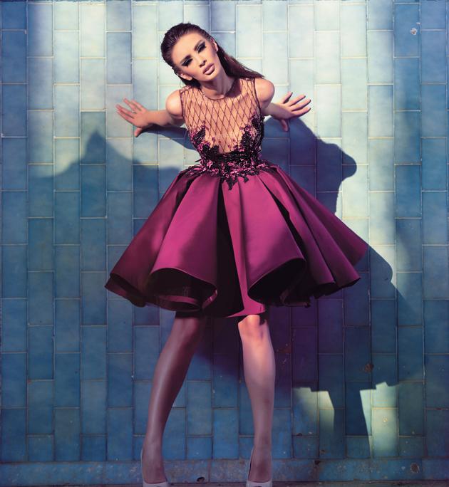 Dress 3b copy