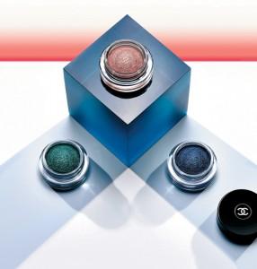 Chanel Cube1082-V3-Final-CMYK