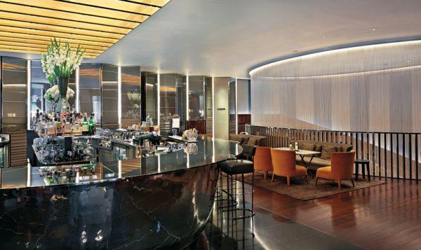 5. Il Bar (2)
