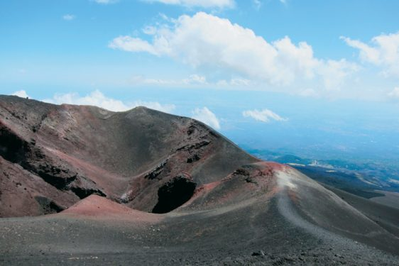 Etna-3