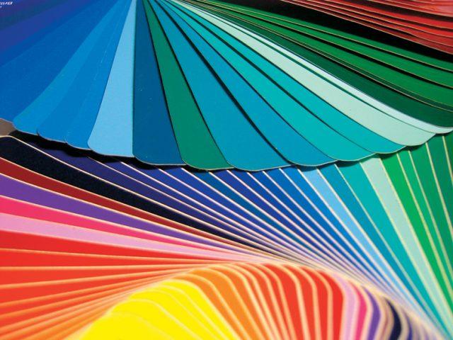 Tapeten Und Farben