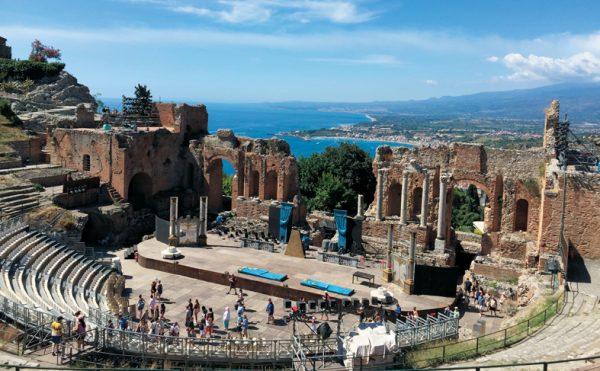 theatre-grec-taormine