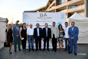 BGA WITH lebanese brasilian delegation and paragway ambassador copy