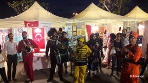 Turkish Parade copy