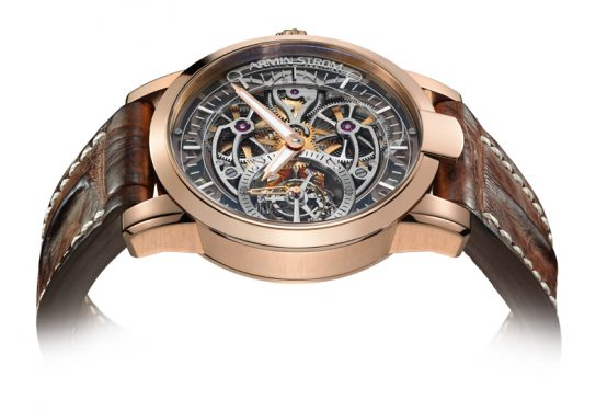 armin-strom_tourbillon-gravity-fire