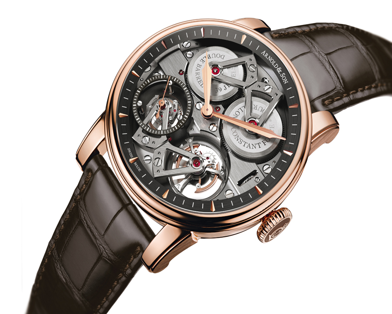 arnold-son_-constant-force-tourbillon
