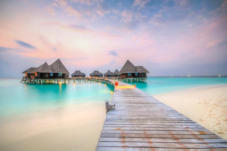 lagoon-villa-jetty
